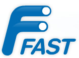 Fast Engenharia