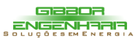 Gibbor Engenharia: Soluções em Energia