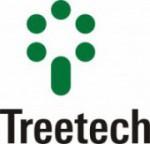 Treetech Sistemas Digitais